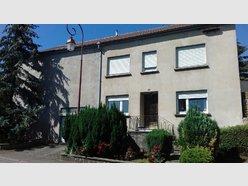 Maison à vendre F7 à Rémering - Réf. 6063454