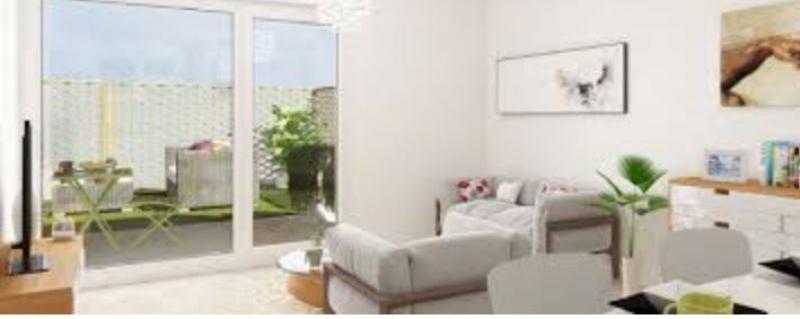 acheter appartement 4 pièces 76 m² nancy photo 4