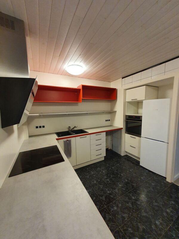louer appartement 5 pièces 102 m² nancy photo 1