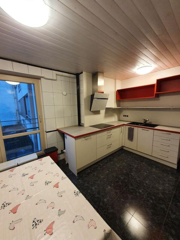 louer appartement 5 pièces 102 m² nancy photo 2