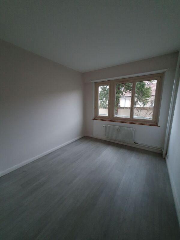 louer appartement 5 pièces 102 m² nancy photo 7