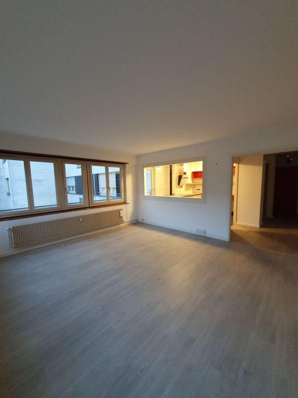 louer appartement 5 pièces 102 m² nancy photo 3