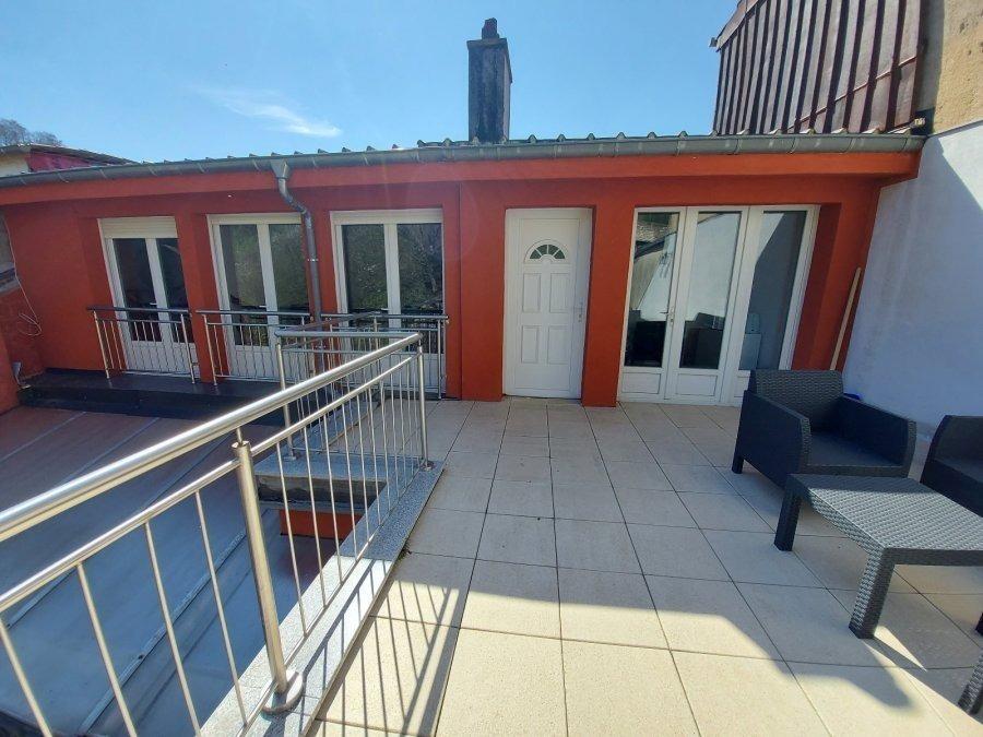 acheter immeuble de rapport 0 pièce 250 m² audun-le-tiche photo 4