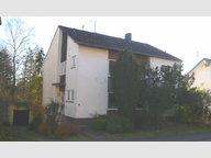 Haus zum Kauf 6 Zimmer in Beckingen - Ref. 4961630