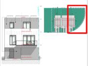 Maison à vendre 3 Chambres à Oberkorn - Réf. 6542686