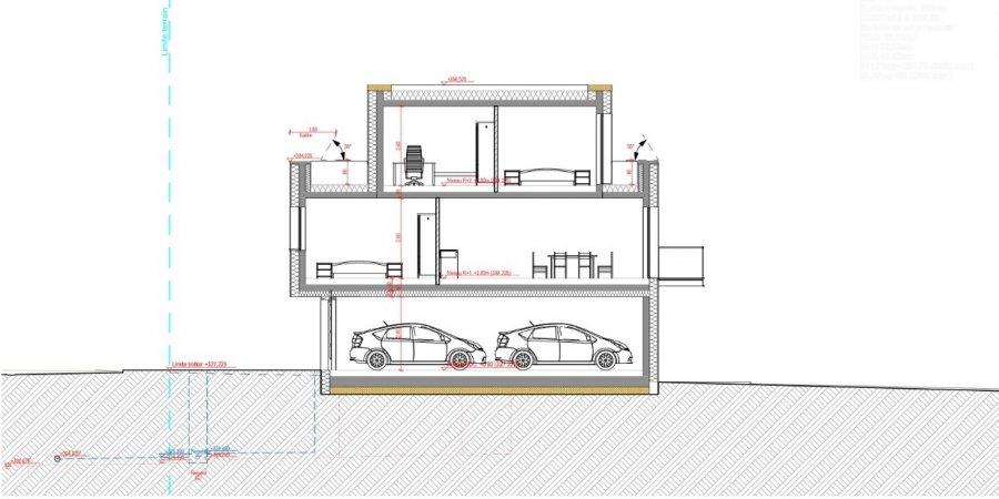 acheter maison 3 chambres 160 m² oberkorn photo 3