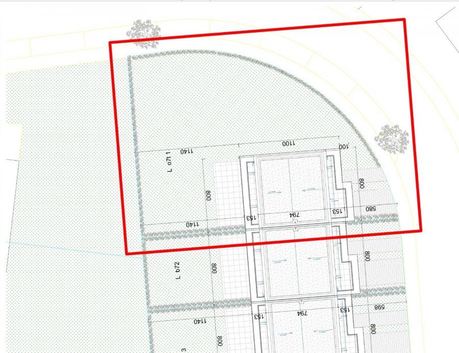 acheter maison 3 chambres 160 m² oberkorn photo 4