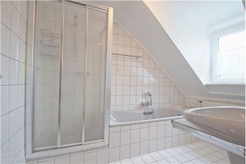 wohnung mieten 3 zimmer 75 m² saarbrücken foto 6