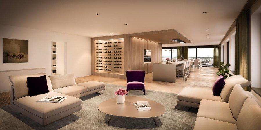 wohnung kaufen 2 schlafzimmer 87.96 m² luxembourg foto 3