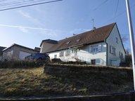 Maison à vendre F6 à Geishouse - Réf. 4982366