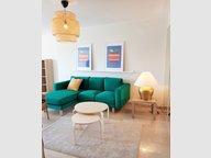 Appartement à louer 1 Chambre à Luxembourg-Hollerich - Réf. 6821470