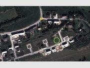 Terrain à vendre à Fischbach (Mersch) - Réf. 4073054