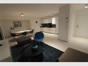 Appartement à louer 1 Chambre à Luxembourg-Rollingergrund - Réf. 4212318