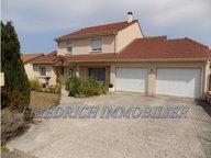 Maison à vendre F7 à Bar-le-Duc - Réf. 5985886