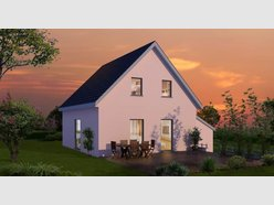 Terrain à vendre F5 à Saint-Nabor - Réf. 5068382