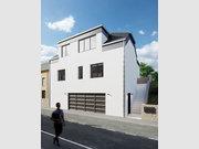 Wohnung zum Kauf 3 Zimmer in Koerich - Ref. 6784606