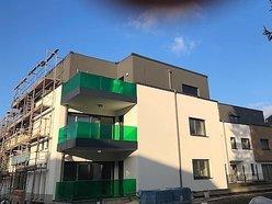Appartement à louer 2 Chambres à Lorentzweiler - Réf. 6592094