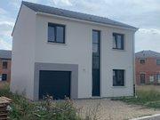 Terrain constructible à vendre à Trieux - Réf. 6542942