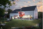 Maison à vendre 3 Chambres à Niederfeulen (LU) - Réf. 7005790