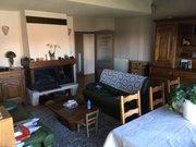 Maison à vendre F5 à Toul - Réf. 6293342