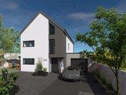 Maison individuelle à vendre 5 Chambres à Bereldange - Réf. 5113694