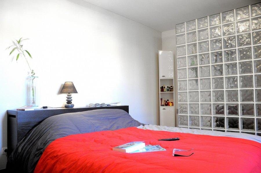 acheter maison 6 pièces 101 m² pontchâteau photo 3