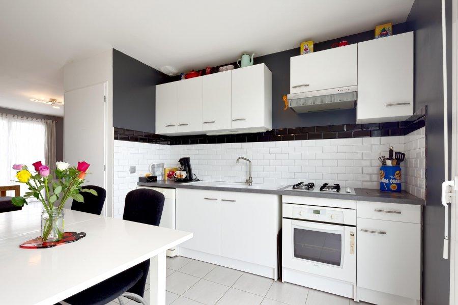 acheter maison 6 pièces 101 m² pontchâteau photo 6