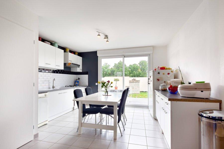 acheter maison 6 pièces 101 m² pontchâteau photo 7