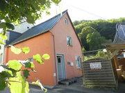 Haus zum Kauf 2 Zimmer in Veldenz - Ref. 6035294