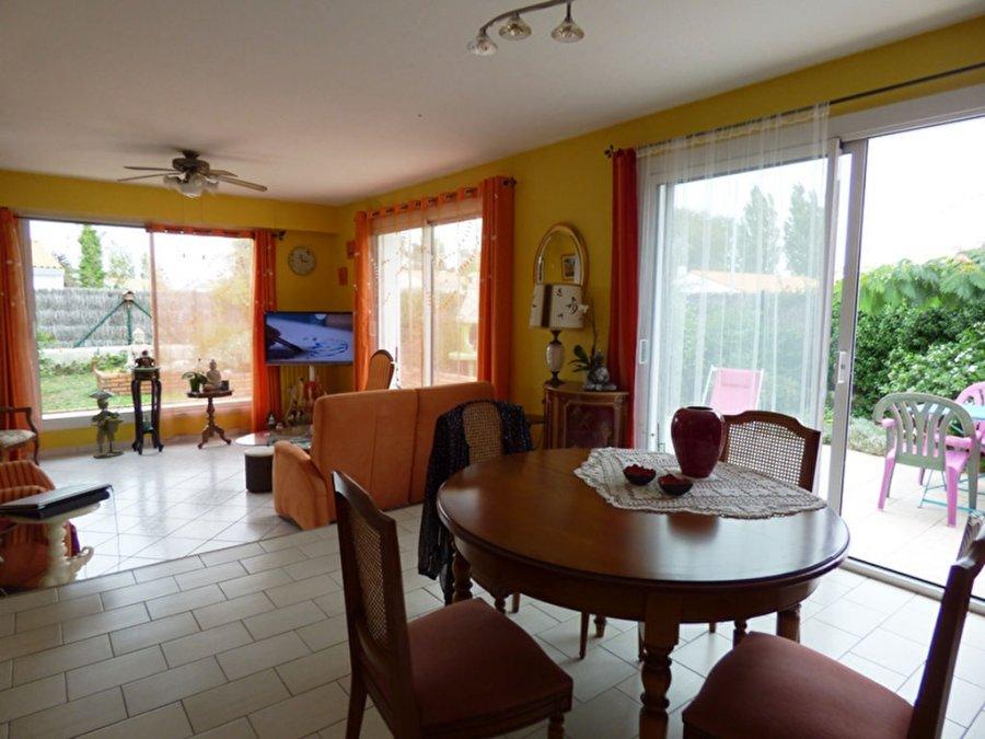 acheter maison 4 pièces 110 m² le fenouiller photo 7