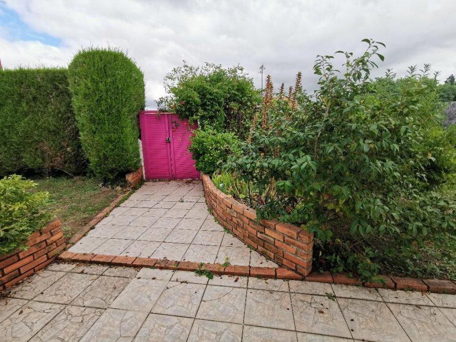 acheter maison 4 pièces 110 m² le fenouiller photo 3