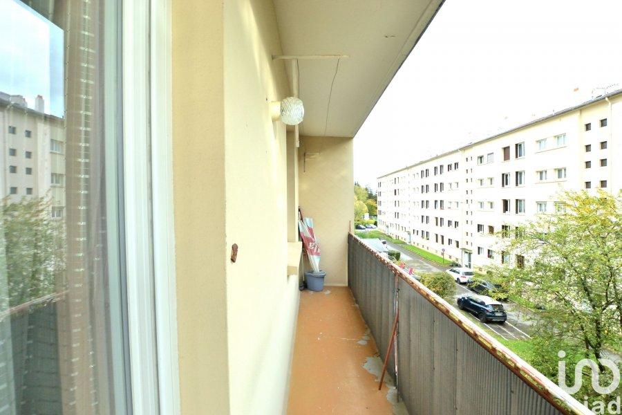 acheter appartement 5 pièces 83 m² thionville photo 5