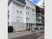 Outdoor garage for sale in Esch-sur-Alzette - Ref. 6637406