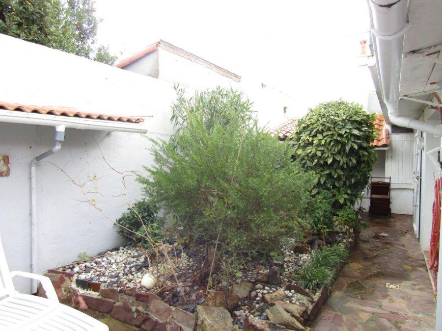 acheter maison 6 pièces 131 m² les sables-d'olonne photo 3