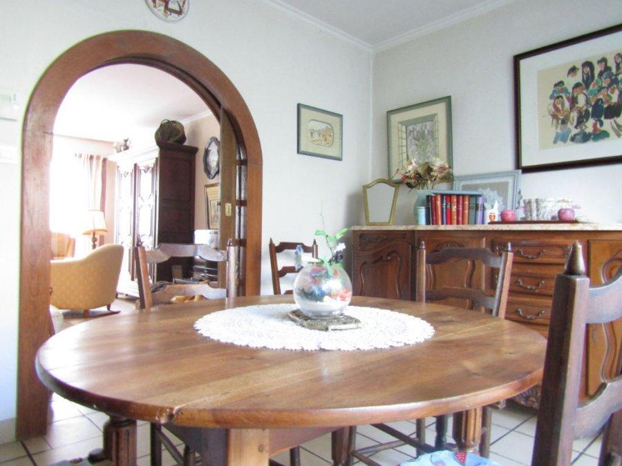 acheter maison 6 pièces 131 m² les sables-d'olonne photo 4