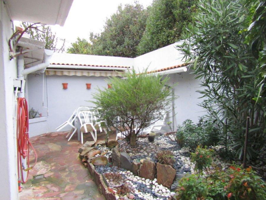 acheter maison 6 pièces 131 m² les sables-d'olonne photo 2