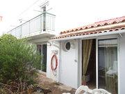 Maison à vendre F6 à Les Sables-d'Olonne - Réf. 6588254