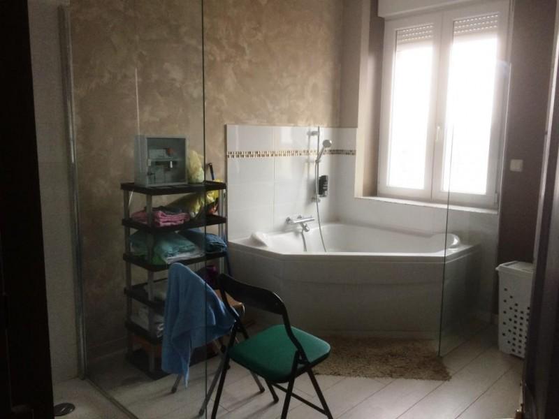 acheter appartement 6 pièces 112 m² damelevières photo 6
