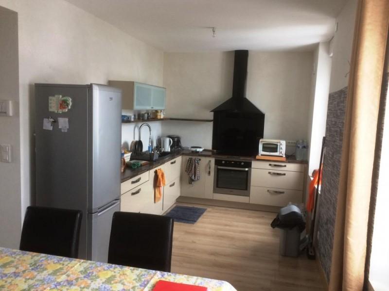 acheter appartement 6 pièces 112 m² damelevières photo 1
