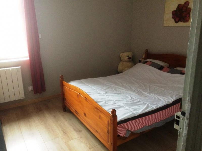 acheter appartement 6 pièces 112 m² damelevières photo 4