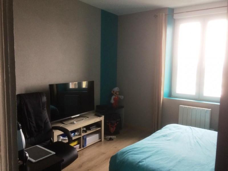 acheter appartement 6 pièces 112 m² damelevières photo 3