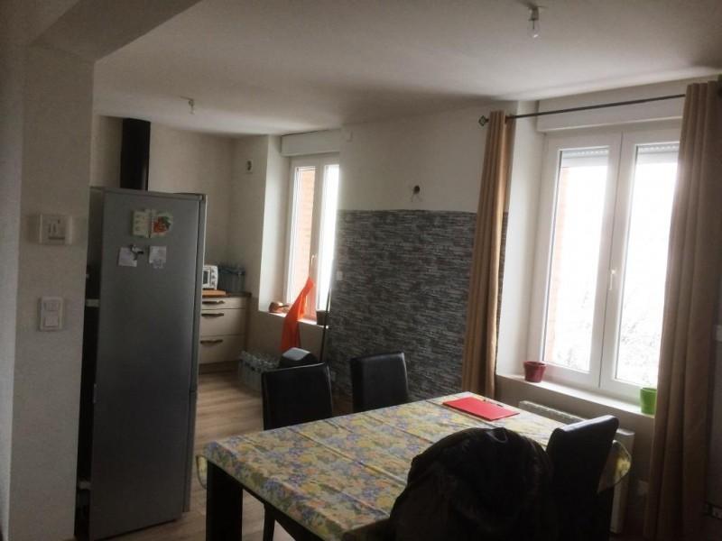 acheter appartement 6 pièces 112 m² damelevières photo 5