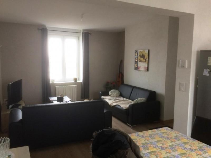 acheter appartement 6 pièces 112 m² damelevières photo 2
