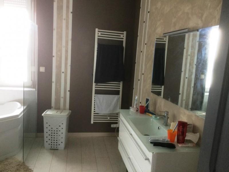 acheter appartement 6 pièces 112 m² damelevières photo 7