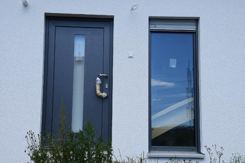 haus kaufen 4 zimmer 136 m² simmertal foto 7