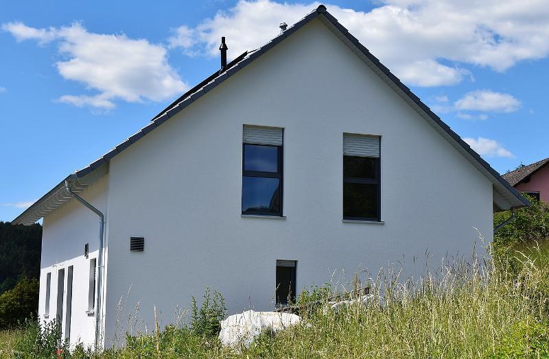 haus kaufen 4 zimmer 136 m² simmertal foto 5