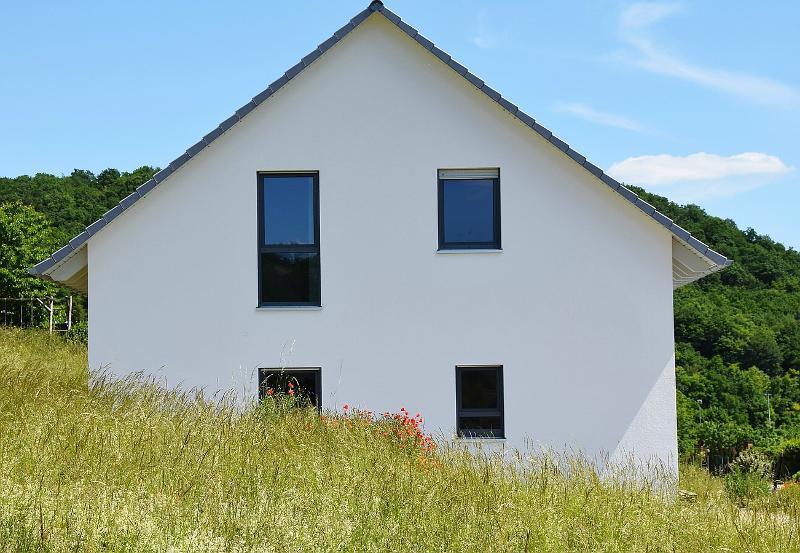 haus kaufen 4 zimmer 136 m² simmertal foto 6