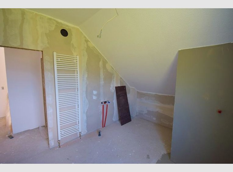 Maison à vendre 4 Pièces à Simmertal (DE) - Réf. 7182174