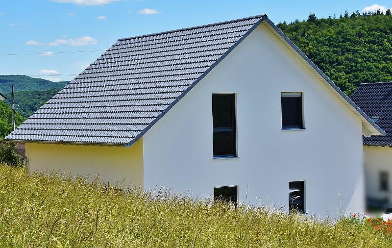 haus kaufen 4 zimmer 136 m² simmertal foto 3