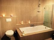 Appartement à louer 2 Chambres à Luxembourg-Rollingergrund - Réf. 5089118